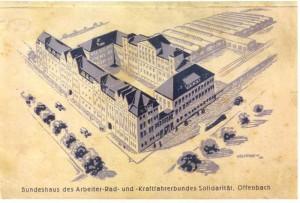 bundeshaus-des-rkb